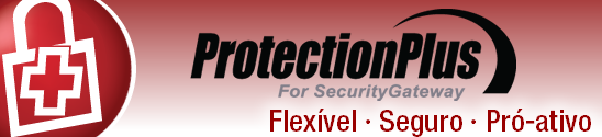 ProtectionPlus for SecurityGateway